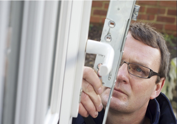 Professional, local locksmith in Haxey
