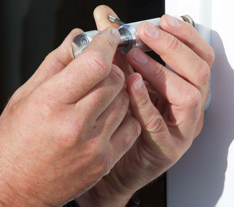 Danum Locksmiths of Doncaster